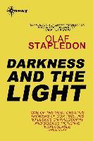 Cover-Bild zu Star Maker (eBook) von Stapledon, Olaf
