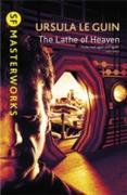 Cover-Bild zu The Lathe Of Heaven (eBook) von Le Guin, Ursula K.