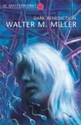 Cover-Bild zu Dark Benediction (eBook) von Jr, Walter M. Miller
