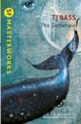 Cover-Bild zu Godwhale (eBook) von Bass, T. J.
