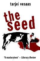 Cover-Bild zu Vesaas, Tarjei: The Seed