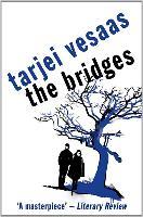 Cover-Bild zu Vesaas, Tarjei: The Bridges