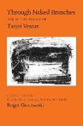 Cover-Bild zu Vesaas, Tarjei: Through Naked Branches: Selected Poems of Tarjei Vesaas