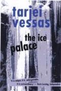 Cover-Bild zu Vesaas, Tarjei: The Ice Palace
