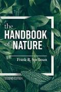 Cover-Bild zu The Handbook of Nature (eBook) von Spellman, Frank R.