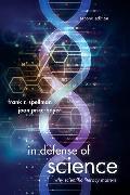 Cover-Bild zu In Defense of Science (eBook) von Spellman, Frank R.