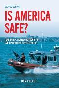 Cover-Bild zu Is America Safe? (eBook) von Philpott, Don