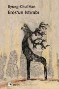 Cover-Bild zu Chul Han, Byung: Erosun Istirabi