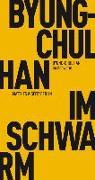 Cover-Bild zu Han, Byung-Chul: Im Schwarm