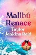 Cover-Bild zu Malibú Renace von Jenkins Reid, Taylor