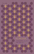 Cover-Bild zu Frisch, Karl Von: Aus dem Leben der Bienen