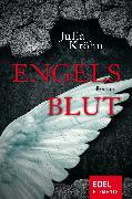 Cover-Bild zu Engelsblut (eBook) von Kröhn, Julia