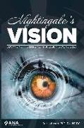 Cover-Bild zu Nightingale's Vision (eBook) von Johnson, Sue