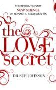 Cover-Bild zu The Love Secret (eBook) von Johnson, Sue