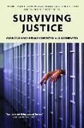 Cover-Bild zu Surviving Justice (eBook) von Eggers, Dave
