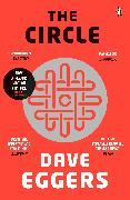 Cover-Bild zu The Circle von Eggers, Dave