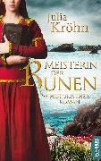 Cover-Bild zu Meisterin der Runen (eBook) von Kröhn, Julia