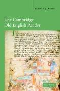 Cover-Bild zu Cambridge Old English Reader (eBook) von Marsden, Richard