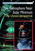 Cover-Bild zu The Heliosphere Near Solar Minimum von Balogh, Andre
