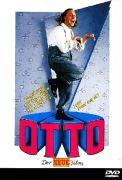Cover-Bild zu Otto (1987) - Der neue Film von Eilert, Bernd