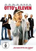 Cover-Bild zu Otto's Eleven von Unterwaldt, Sven (Reg.)