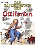 Cover-Bild zu Das Taschenbuch der Ottifanten von Waalkes, Otto