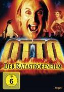 Cover-Bild zu Otto - Der Katastrofenfilm von Onneken, Edzard (Prod.)