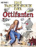 Cover-Bild zu Das Taschenbuch der Ottifanten (eBook) von Waalkes, Otto