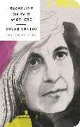 Cover-Bild zu REGARDING THE PAIN OF OTHERS von Sontag, Susan