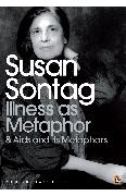 Cover-Bild zu Illness as Metaphor and AIDS and Its Metaphors (eBook) von Sontag, Susan