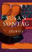 Cover-Bild zu Stories (eBook) von Sontag, Susan