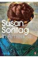 Cover-Bild zu In America (eBook) von Sontag, Susan