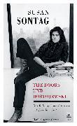Cover-Bild zu The Doors und Dostojewski (eBook) von Sontag, Susan