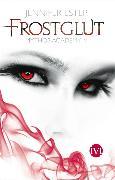 Cover-Bild zu Frostglut (eBook) von Estep, Jennifer