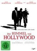 Cover-Bild zu Der Himmel von Hollywood von Wortmann, Sönke (Reg.)