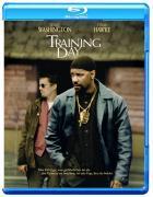 Cover-Bild zu Training Day (Best Price) von Dr. Dre (Schausp.)