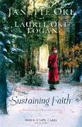 Cover-Bild zu Sustaining Faith von Oke, Janette
