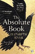 Cover-Bild zu The Absolute Book von Knox, Elizabeth