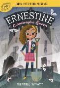 Cover-Bild zu Ernestine, Catastrophe Queen von Wyatt, Merrill