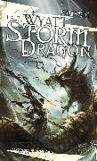 Cover-Bild zu Storm Dragon (eBook) von Wyatt, James