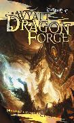 Cover-Bild zu Dragon Forge (eBook) von Wyatt, James
