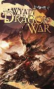 Cover-Bild zu Dragon War (eBook) von Wyatt, James