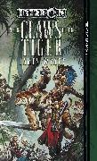 Cover-Bild zu In the Claws of the Tiger (eBook) von Wyatt, James