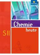 Cover-Bild zu Chemie heute SII / Chemie heute SII - Allgemeine Ausgabe 2009
