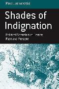 Cover-Bild zu Shades of Indignation: Political Scandals in France, Past and Present von Jankowski, Paul
