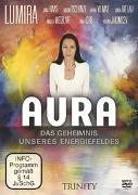 Cover-Bild zu Aura von Lumira