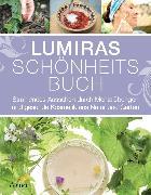 Cover-Bild zu Lumiras Schönheitsbuch (eBook) von Weidner, Lumira Ludmilla