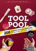 Cover-Bild zu Tool Pool von Thomas, Ebinger