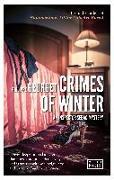 Cover-Bild zu Crimes Of Winter von Georget, Philippe
