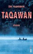 Cover-Bild zu Taqawan von Plamondon, Éric